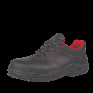 Bata Konga-Shoe