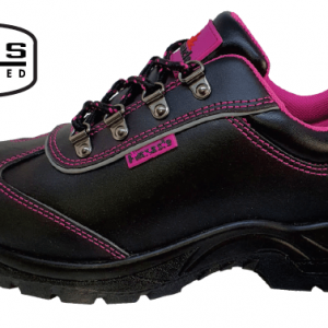 Roxie-Safety-Boots-1