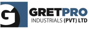 GretPro Industrial