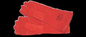 red-heat-resistant