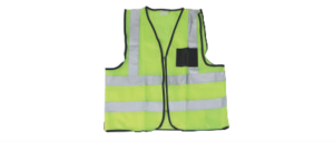 reflective-vest-with-zip-id-pouch