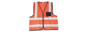 reflective-vest-with-zip-id-pouch-orange
