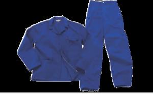 royal-blue-conti-suit-2-piece