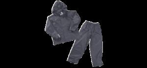 rubberised-rain-suit-navy