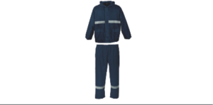 rubberised-rain-suit-navy-with-reflective-tape