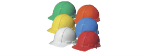 safety-hard-hat