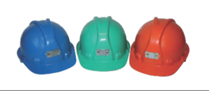 safety-hard-hat-with-lamp