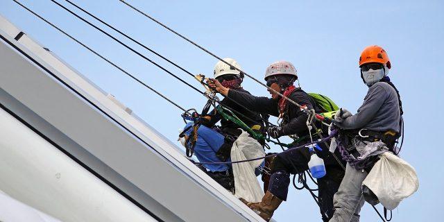rappelling-rope-safety-755399-oyw3zmy9zjtg3ca5j25jxaeg0pm7vsy2alpnm68lfk